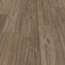 Ламинат MY FLOOR Pallas Oak