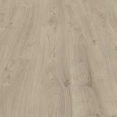 Ламинат MY FLOOR Timeless Oak Natur