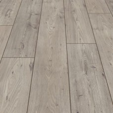 Ламинат MY FLOOR Atlas Oak