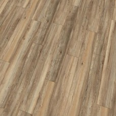 Ламинат MY FLOOR Harbour Oak Beige