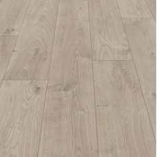 Ламинат MY FLOOR Atlas Oak Beige