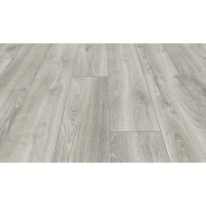 Ламинат MY FLOOR Highland Eiche Silber