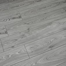 Ламинат MY FLOOR Timeless Oak