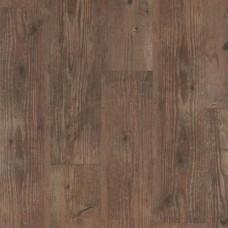 Виниловая плитка Sugar Pine Светло-коричневый