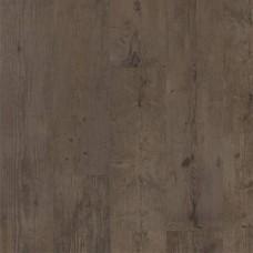 Виниловая плитка Sugar Pine Темно-серый