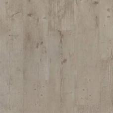 Виниловая плитка Sugar Pine Белый