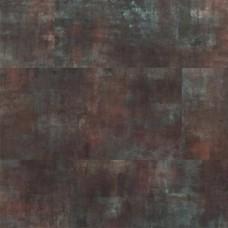 Виниловая плитка Steel Бронзовый