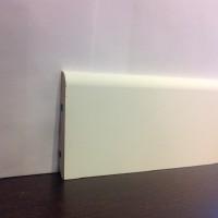 Плинтус водонепронецаемый  под винил  60 мм