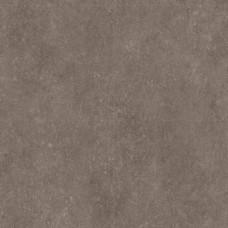 Виниловая плитка  Lime Oak