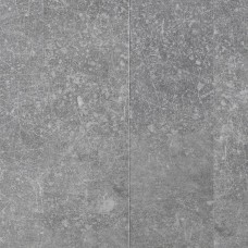 Ламинат  stone grey