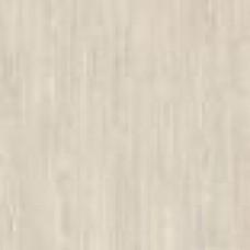 Ламинат Дуб Сория белый