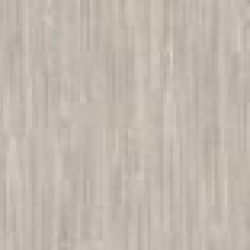 Ламинат Дуб Сория светло-серый