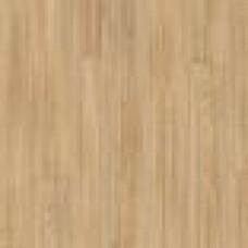 Ламинат Дуб Сория натуральный