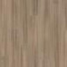 Ламинат Дуб Сория серый