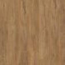 Ламинат Дуб Мелба коричневый