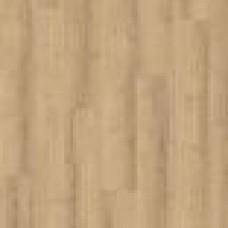 Ламинат Дуб Шерман светло-коричневый