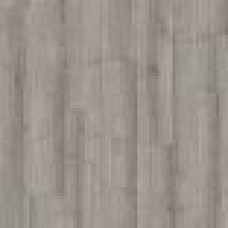 Ламинат Дуб Шерман светло-серый