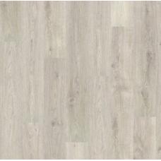 Ламинат ДубКортина светло-серый