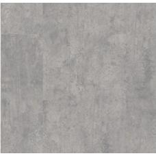 Ламинат Цемент Фонтиа серый