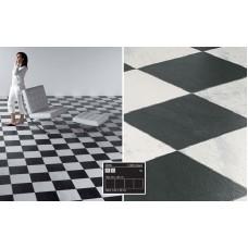 Ламинат CHESS BLACK