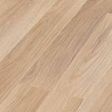 Ламинат Oak PETRONA