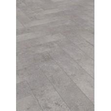 Ламинат Zement Beton
