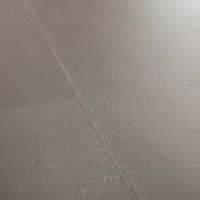Виниловая плитка Минимально темно-серый