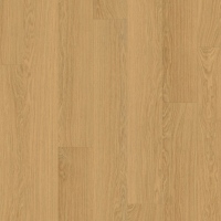 Виниловая плитка Pure honey oak