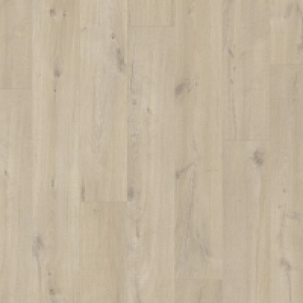 Виниловая плитка Cotton oak beige