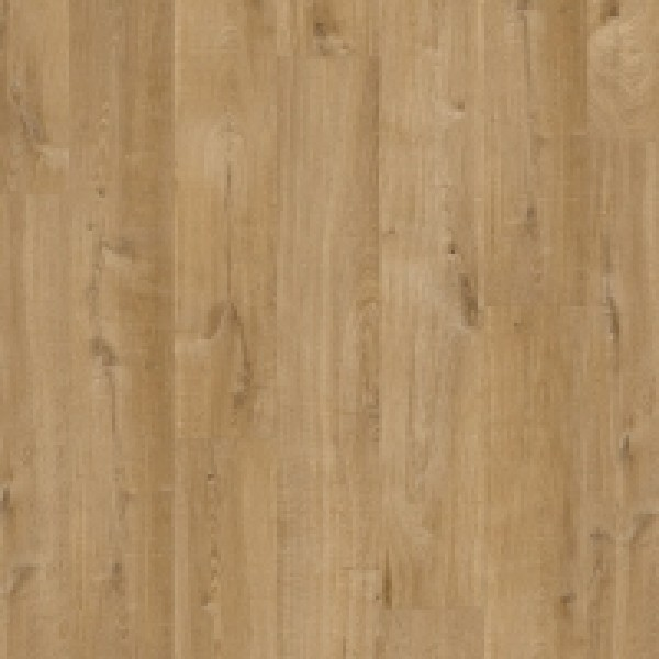 Виниловая плитка Cotton oak natural