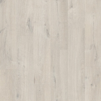 Виниловая плитка Cotton Oak White Blush