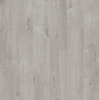 Виниловая плитка Cotton Oak Cold Grey