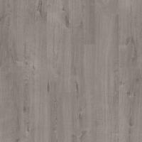 Виниловая плитка Cotton Oak Cozy Grey