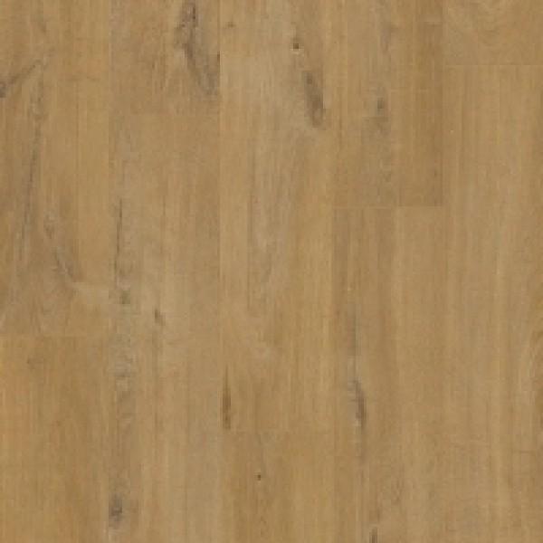 Виниловая плитка Cotton Oak Deep Natural