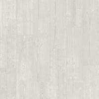 Виниловая плитка Snow Pine