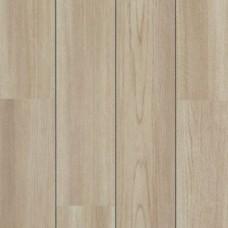 Ламинат  Bergen Oak Shipdeck 4700