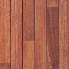 Ламинат  Oiled Teak Shipdeck 2-Str. 4862