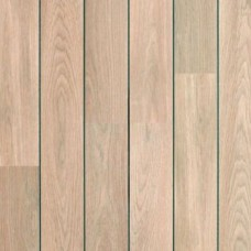 Ламинат  White Oiled Oak Shipdeck 5542