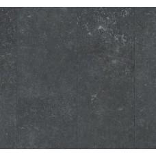 Ламинат  Stone Dark Grey