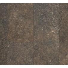 Ламинат Stone Copper