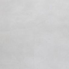 Виниловая плитка CONCRETE BEIGE
