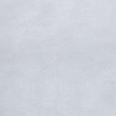 Виниловая плитка CONCRETE WHITE GREY