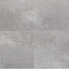 Виниловая плитка VULCANO GREIGE