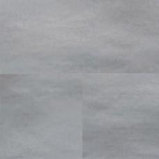 Виниловая плитка CEMENT GREY