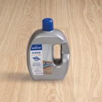 Очиститель 2000 (2 л)