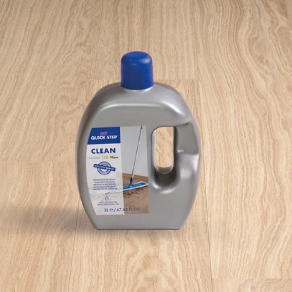 Quick-Step очиститель 2000 (2 л)