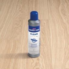 Очиститель 750 (0.75 мл)