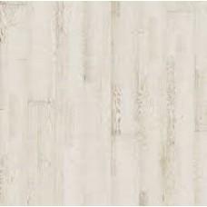 OAK SHORELINE WHITE 3S