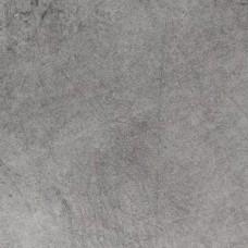 Ламинат Светлый бетон