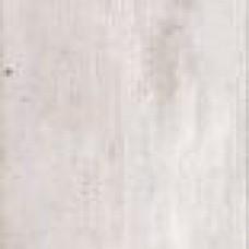 Виниловая плитка L5 Борей